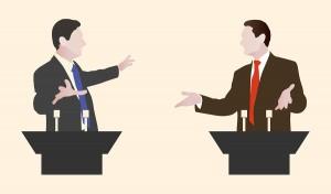 Modification des sénateurs UMP