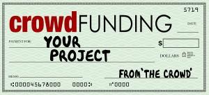 Financement participatif assuré