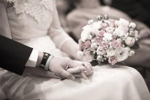 Swanluv finance votre mariage
