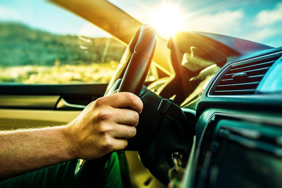 Nauto : création d'un kit pour rendre votre voiture autonome